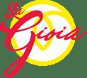 La Gioia Logo