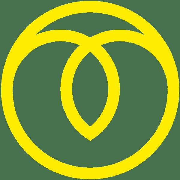 La Gioa - Symbol der Freude